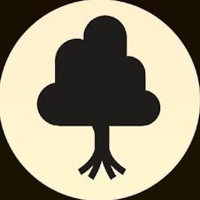 logo-ps-2