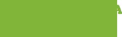 logo-PS-noretina-verd